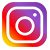 instagram icon50
