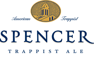 Spencer Trappist Ale logo