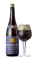 spencer monks reserve